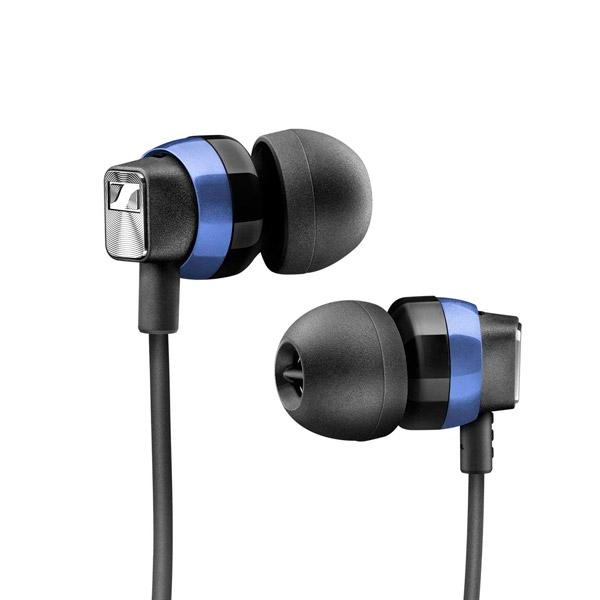Sennheiser CX 700 BT Negro  Auriculares