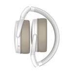 Sennheiser HD 350 Bluetooth white  Auricular