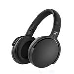 Sennheiser HD 350 Bluetooth Negro  Auriculares
