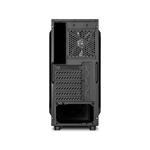 Sharkoon VG5-W negra – Caja