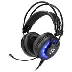 Sharkoon Skiller SGH2 negro USB  Auriculares