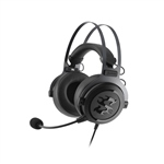 Sharkoon Skiller SGH3 negro  Auricular
