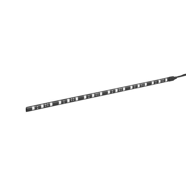 Sharkoon Pacelight RGB LED Strip S1 Universal - Tira Led