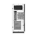 Sharkoon Puer steel blanca ATX  Caja