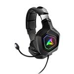 Sharkoon Rush ER30 RGB  Auricular