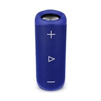 Sharp GX-BT280 bluetooth azul portátil - Altavoz