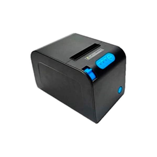 Impresora Térmica Vivapos P83  Impresora tickets  Reacondicionado