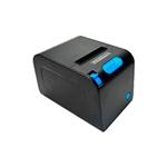 IMP. TERMICA P83 USL USB/RS232/LAN NEGRA
