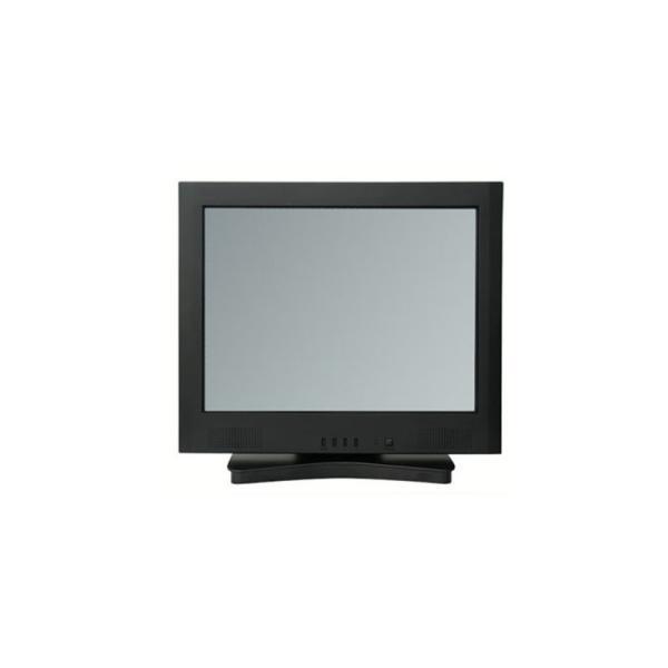 "Sinocan MT-151 15"" USB - Monitor táctil"