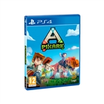 Sony PS4 PixARK - Videojuego