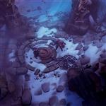 Sony PS4 Darksiders Genesis  Videojuego