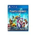 Sony PS4 Plants vs Zombies: La Batalla de Neighborville