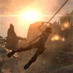 Sony PS4 Tomb Raider Definitive Edition  Videojuego