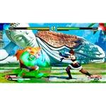 Sony PS4 Street Fighter V Champion Edition - Videojuego