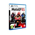 Sony PS5 MotoGP 21 � Videojuego