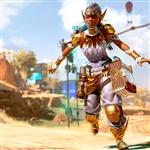 Sony PS4 Apex Legends Lifeline Edition  Videojuego