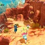 Sony PS4 Ni No Kuni II: El renacer de un reino - Videojuego