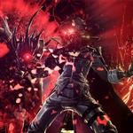 Sony PS4 Code Vein  Videojuego