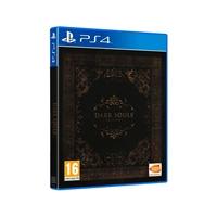 Sony PS4 Dark Souls Trilogy - Videojuego