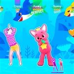 Sony PS4 Just Dance 2020  Videojuego