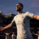 Sony PS4 EA Sports FIFA 20 - Videojuego