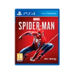 Sony PS4 Slim 1TB  Marvel Spiderman  Consola