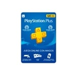 Sony PS4 Slim 500GB Negra + FIFA 19 + Plus 14 días - Consola