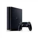 Sony Pack Consola PS4 500GB + Fortnite - Videoconsola