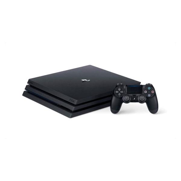 Sony PS4 Pro 1TB  FORTNITE  Videoconsola