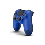 Sony PS4 mando DualShock 4 V2 Azul  Gamepad