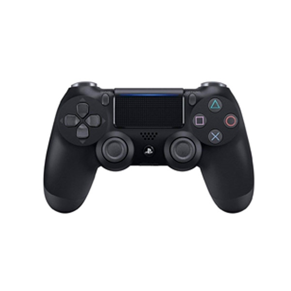Sony PS4 mando DualShock 4 V2 negro  Gamepad