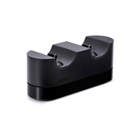Sony base de carga Dualshock PS4  – Accesorio consola