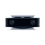 Sony Cámara HD para PS5 1080p  Cámara
