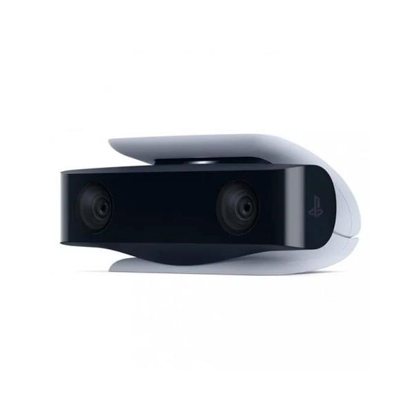 Sony Cmara HD para PS5 1080p  Cmara