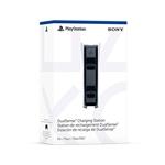 Sony Base de carga PS5 DualSense  Estación de Recarga