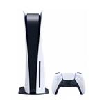 Sony PlayStation 5 - Consola