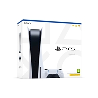 Sony PlayStation 5  Consola