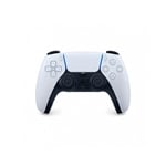 Sony PlayStation 5 Edición Digital  Consola