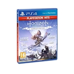 Sony PS4 HITS Horizon: Zero Dawn Complete Edition - Juego