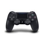 Sony PS4 Slim 500GB + Bono Fortnite - Consola