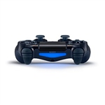 Sony PS4 mando DualShock 4 V2 Ed. limitada 500 Million