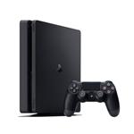 Sony PS4 1TB Slim + FIFA 19 - Videoconsola