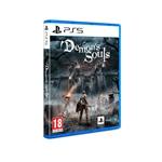 Sony PS5 Demons Souls � Videojuego
