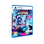 Sony PS5 Destruction AllStars � Videojuego
