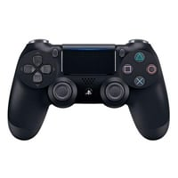 Sony PS4 Dualshock Negro V.2 – Gamepad