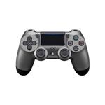 Sony PS4 mando DualShock 4 V2 Negro Metálico - Gamepad