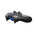 Sony PS4 mando DualShock 4 V2 Negro Metálico  Gamepad