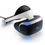Sony Playstation VR + VR Worlds – Gafas de Realidad Virtual