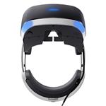Sony Playstation VR  VR Worlds  Gafas de Realidad Virtual