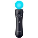 Sony PS4 Move Twin Pack – Controles por movimiento